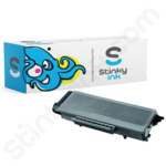 Compatible High Capacity Brother TN3280 Toner Cartridge