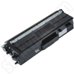 Compatible High Capacity Brother TN423BK Black Toner Cartridge