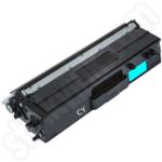 Compatible High Capacity Brother TN423C Cyan Toner Cartridge