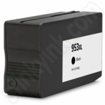 Compatible High Capacity HP 953XL Black Ink Cartridge