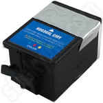Compatible High Capacity Kodak 30 XL Colour Ink Cartridge