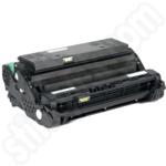 Compatible High Capacity Ricoh 407340 Toner Cartridge
