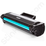 Compatible HP 106A Black Toner Cartridge