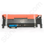 Compatible HP 117A Black Toner Cartridge