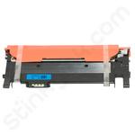 Compatible HP 117A Magenta Toner Cartridge