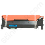 Compatible HP 117A Yellow Toner Cartridge