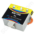 Compatible Kodak 10 Colour Ink Cartridge