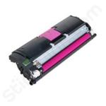 Compatible Konica 1710589-006 Magenta Toner