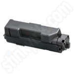 Compatible Kyocera TK-1160 Black Toner Cartridge