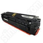 Compatible Samsung CLT-M504S Magenta Toner Cartridge