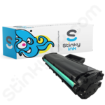 Compatible Samsung D111S Black Toner Cartridge