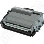 Compatible Super Capacity Brother TN3512 Toner Cartridge