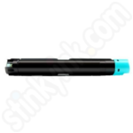 Compatible Xerox 006R01459 Cyan Toner Cartridge
