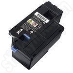 Dell 4G9HP Black Toner Cartridge