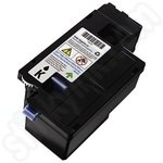 Dell Black 593-11020 Toner