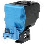 Epson 0749 Cyan Toner Cartridge