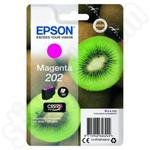 Epson 202 Magenta Ink Cartridge