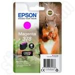 Epson 378 Magenta Ink Cartridge