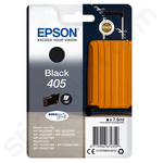 Epson 405 Black Ink Cartridge
