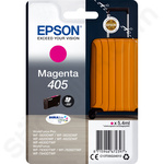Epson 405 Magenta Ink Cartridge
