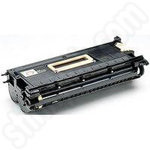 Epson C13S051060 Toner Cartridge
