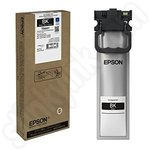 Epson C13T944140 Black Ink Cartridge