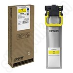 Epson C13T944440 Yellow Ink Cartridge
