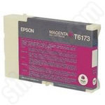 Epson High Capacity Magenta Ink Cartridge 7000 Pages