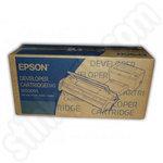 Epson S050095 Toner Cartridge