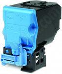 Epson S050592 Cyan Toner Cartridge