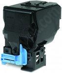 Epson S050593 Black Toner Cartridge