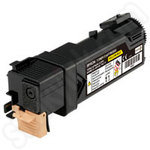 Epson S050627 Yellow Toner Cartridge