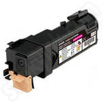 Epson S050628 Magenta Toner Cartridge