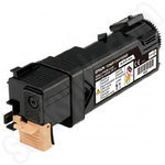 Epson S050630 Black Toner Cartridge