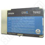 Epson Standard Capacity Cyan Ink Cartridge 3500 Pages