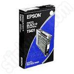 Epson T5431 Photo Black Ink