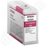 Epson T8503 Magenta Ink Cartridge