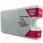 Compatible Extra High Capacity Epson 78XXL Magenta Ink Cartridge