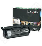 Extra High Capacity Lexmark T654X11E Toner Cartridge