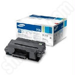 Extra High Capacity MLT-D205E Toner Cartridge
