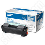 Extra High Capacity Samsung MLT-D309E Toner Cartridge