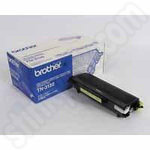High Capacity Brother TN3170 Toner Cartridge