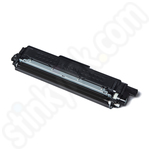 High Capacity Compatible Brother TN247 Black Toner Cartridge