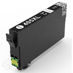 High Capacity Compatible Epson 405XL Black Ink Cartridge