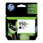 High Capacity HP 950XL Black Ink Cartridge