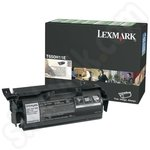 High Capacity Lexmark T650H11E Toner Cartridge