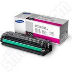 High Capacity Samsung CLT-M506L Magenta Toner Cartridge