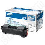 High Capacity Samsung D309L Toner Cartridge