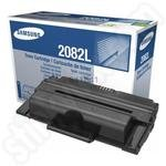 High Capacity Samsung MLT-D2082L Black Toner