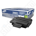 High Capacity Samsung MLT-D2092L Toner Cartridge